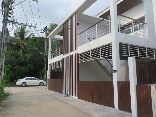RE/MAX Island Real Estate Agency's Quality 2 Bedroom Townhouses Ref:0116H-BO 2