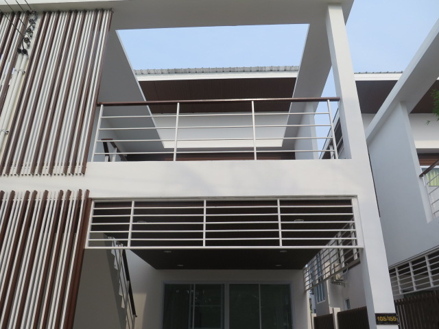 RE/MAX Island Real Estate Agency's Quality 2 Bedroom Townhouses Ref:0116H-BO 5