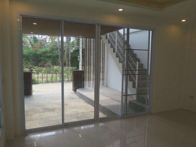 RE/MAX Island Real Estate Agency's Quality 2 Bedroom Townhouses Ref:0116H-BO 6