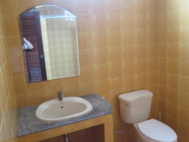 RE/MAX Island Real Estate Agency's Detached Pool Villa in Delightful Private Complex Ref:0131V-BR 13