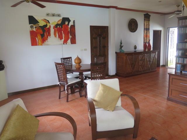 RE/MAX Island Real Estate Agency's Detached Pool Villa in Delightful Private Complex Ref:0131V-BR 8