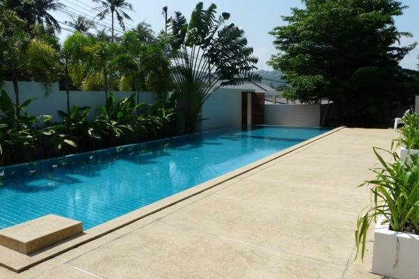 RE/MAX Island Real Estate Agency's Delightful New 2 Bedroom (Pool) House/Villa Ref:R0106BO 3