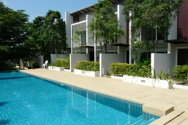 RE/MAX Island Real Estate Agency's Delightful New 2 Bedroom (Pool) House/Villa Ref:R0106BO 5