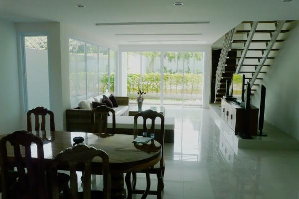 RE/MAX Island Real Estate Agency's Delightful New 2 Bedroom (Pool) House/Villa Ref:R0106BO 7