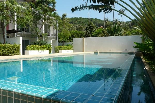 RE/MAX Island Real Estate Agency's Delightful New 2 Bedroom (Pool) House/Villa Ref:R0106BO 13
