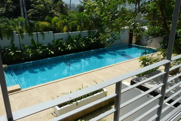 RE/MAX Island Real Estate Agency's Delightful New 2 Bedroom (Pool) House/Villa Ref:R0106BO 14