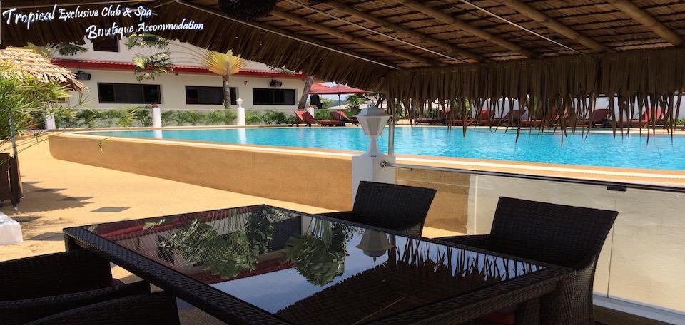RE/MAX Island Real Estate Agency's Amazing Sea View Villa in Bang Po  16