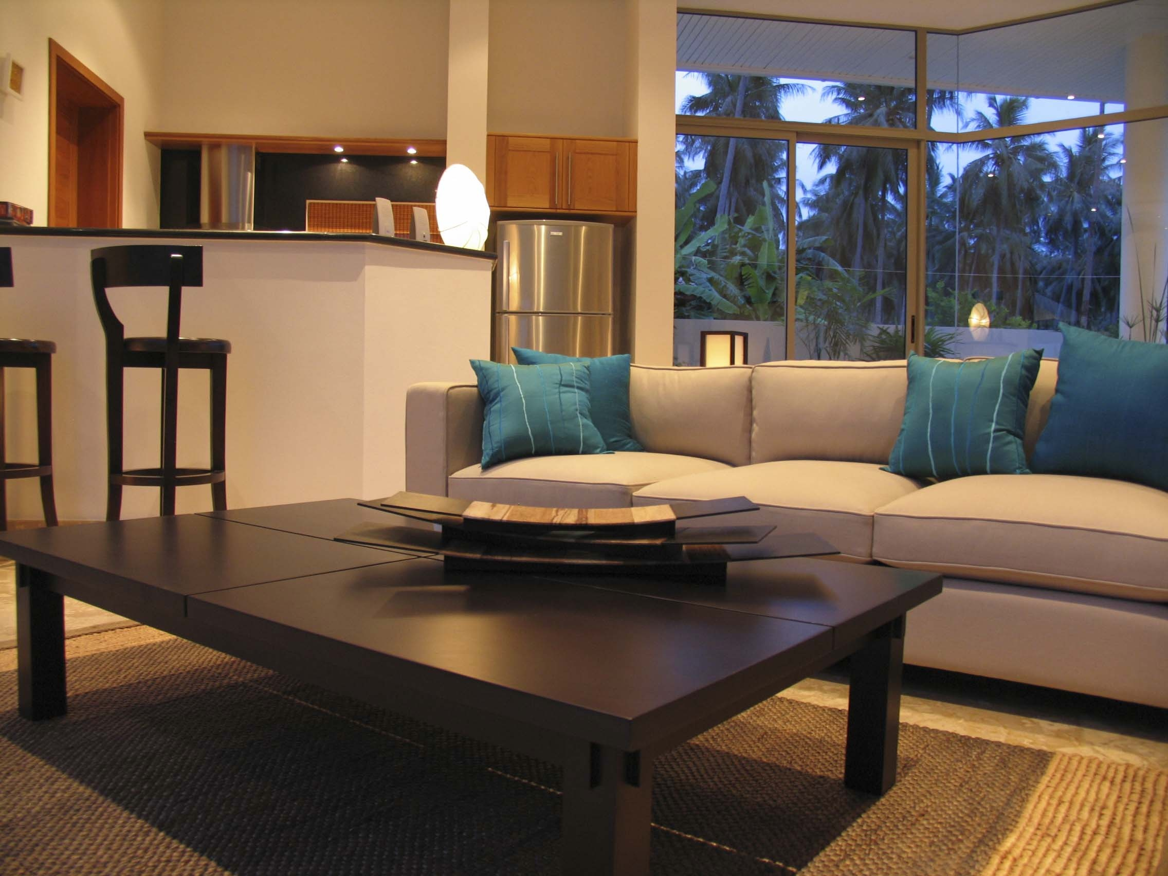 RE/MAX Island Real Estate Agency's 3 bedroom villa for sale in Na Mueang, Ko Samui  7