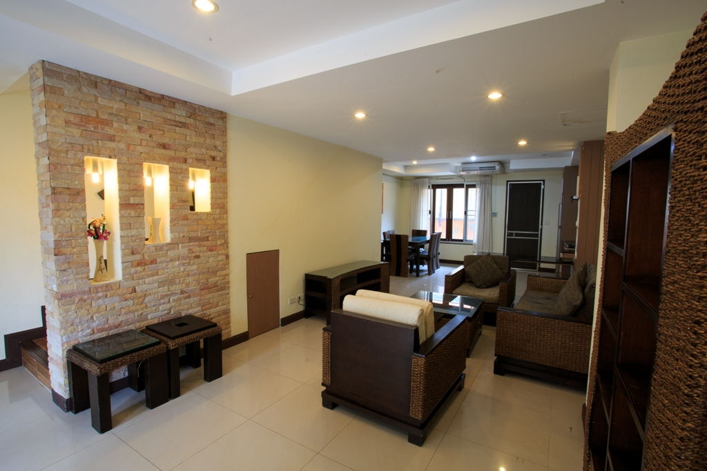 RE/MAX Island Real Estate Agency's 2 Bedroom villa for sale In Chaweng 10