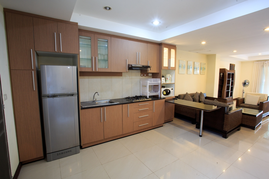 RE/MAX Island Real Estate Agency's 2 Bedroom villa for sale In Chaweng 9