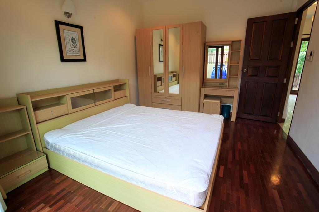 RE/MAX Island Real Estate Agency's 2 Bedroom villa for sale In Bophut,Koh Samui  9