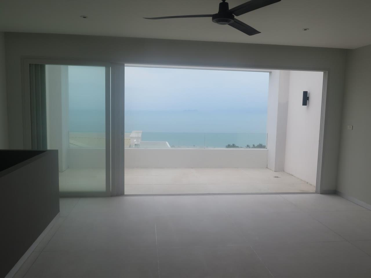 RE/MAX Island Real Estate Agency's Duplex Appartment for sale in Bang Por (Fast Sale) 18