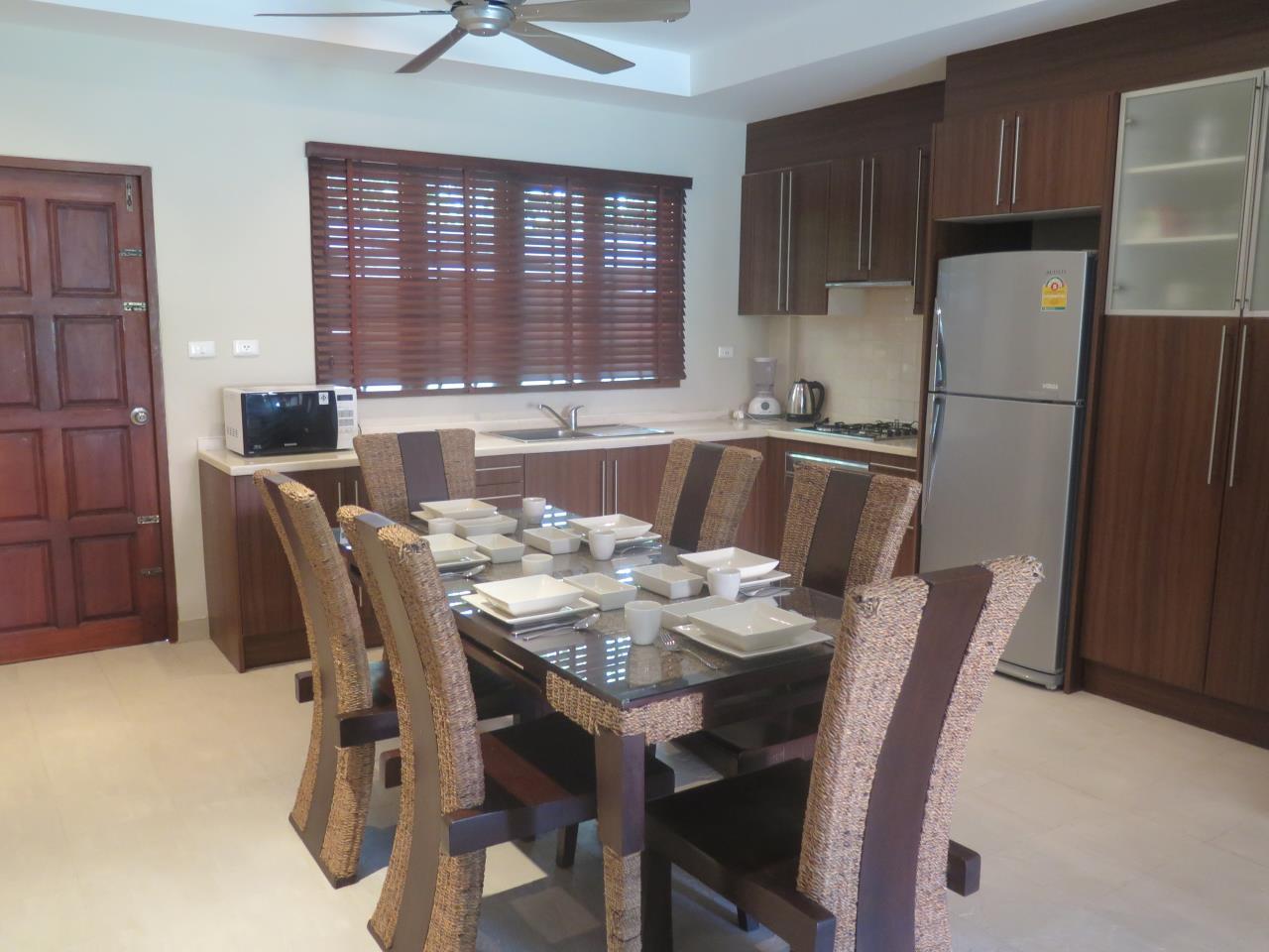 RE/MAX Island Real Estate Agency's Beautifull Villa for sale in Bophut 1