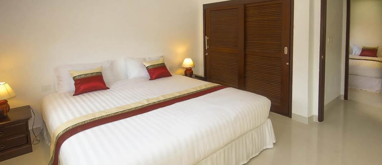 RE/MAX Island Real Estate Agency's Two bedroom villa in MaeNam 8
