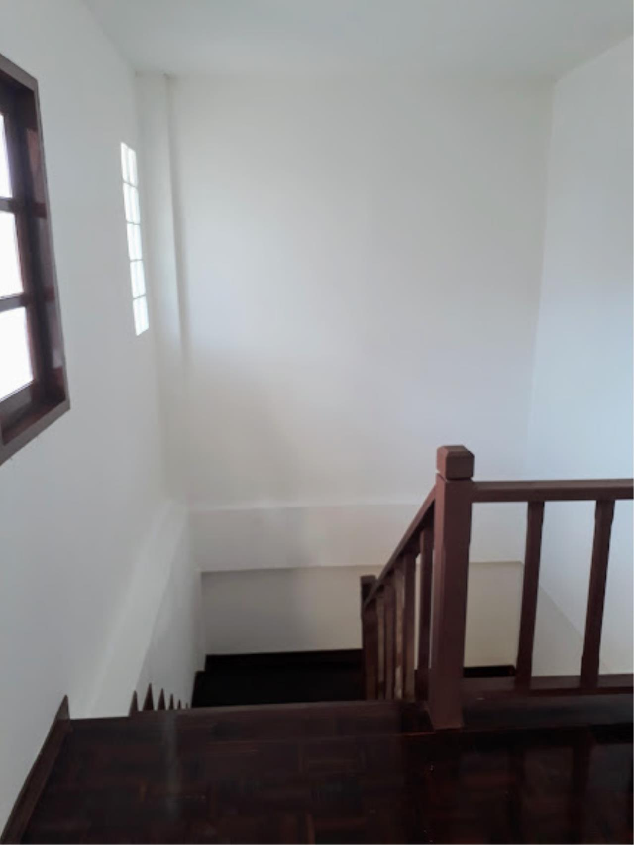 RE/MAX Island Real Estate Agency's Townhouse in Chaweng 5