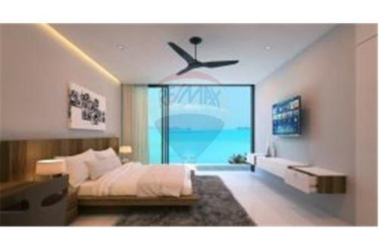 RE/MAX Island Real Estate Agency's 3 BEDROOM LUXURY POOL VILLA FOR SALE IN BOPHUT 7