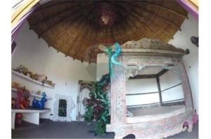 RE/MAX Island Real Estate Agency's sea views Bali style and atypical house. 5