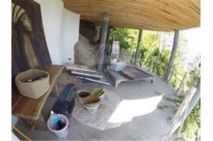 RE/MAX Island Real Estate Agency's sea views Bali style and atypical house. 12