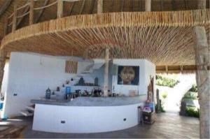 RE/MAX Island Real Estate Agency's sea views Bali style and atypical house. 23