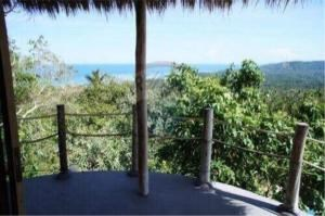 RE/MAX Island Real Estate Agency's sea views Bali style and atypical house. 11