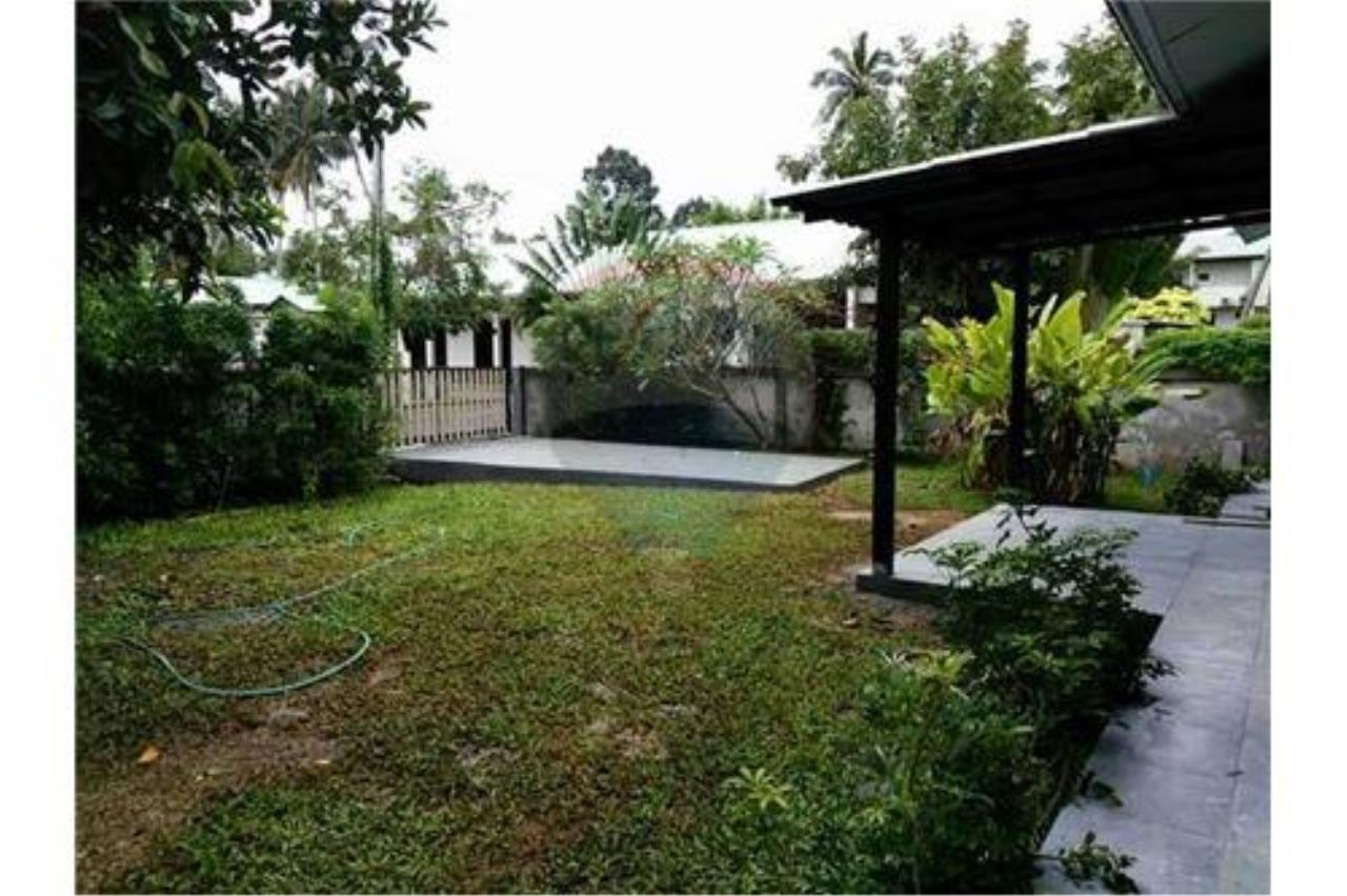 RE/MAX Island Real Estate Agency's House for sale in Mae Nam 5