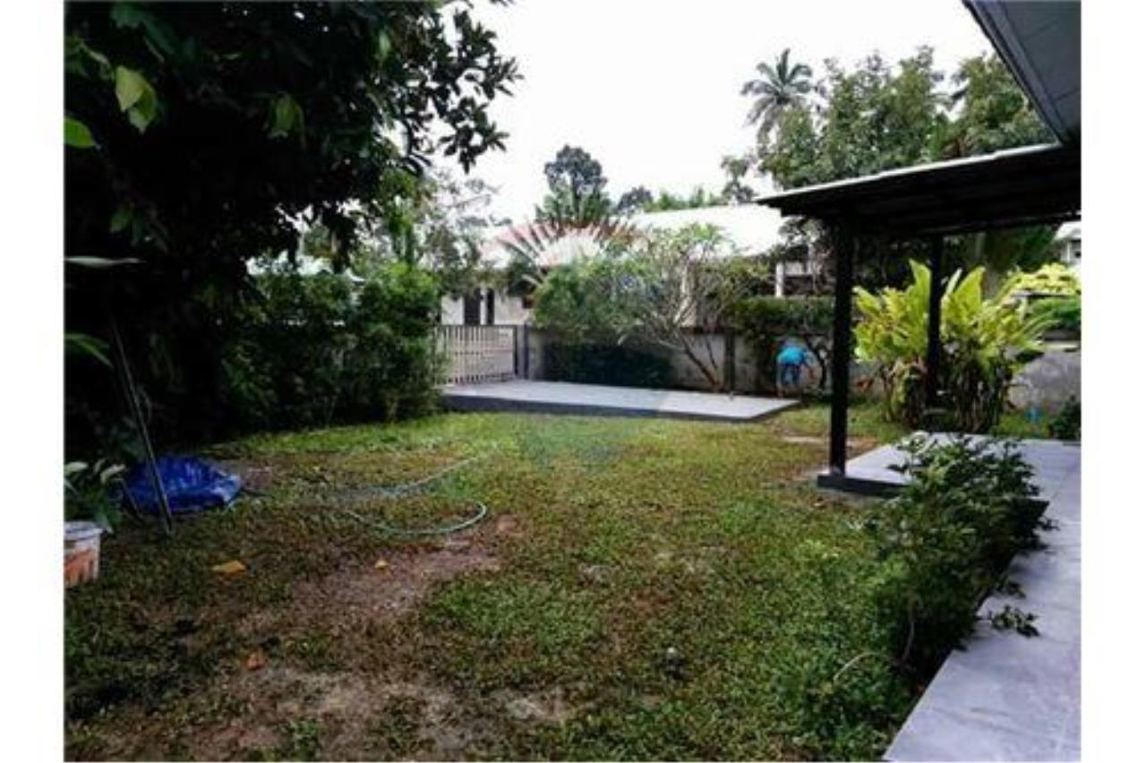 RE/MAX Island Real Estate Agency's House for sale in Mae Nam 6