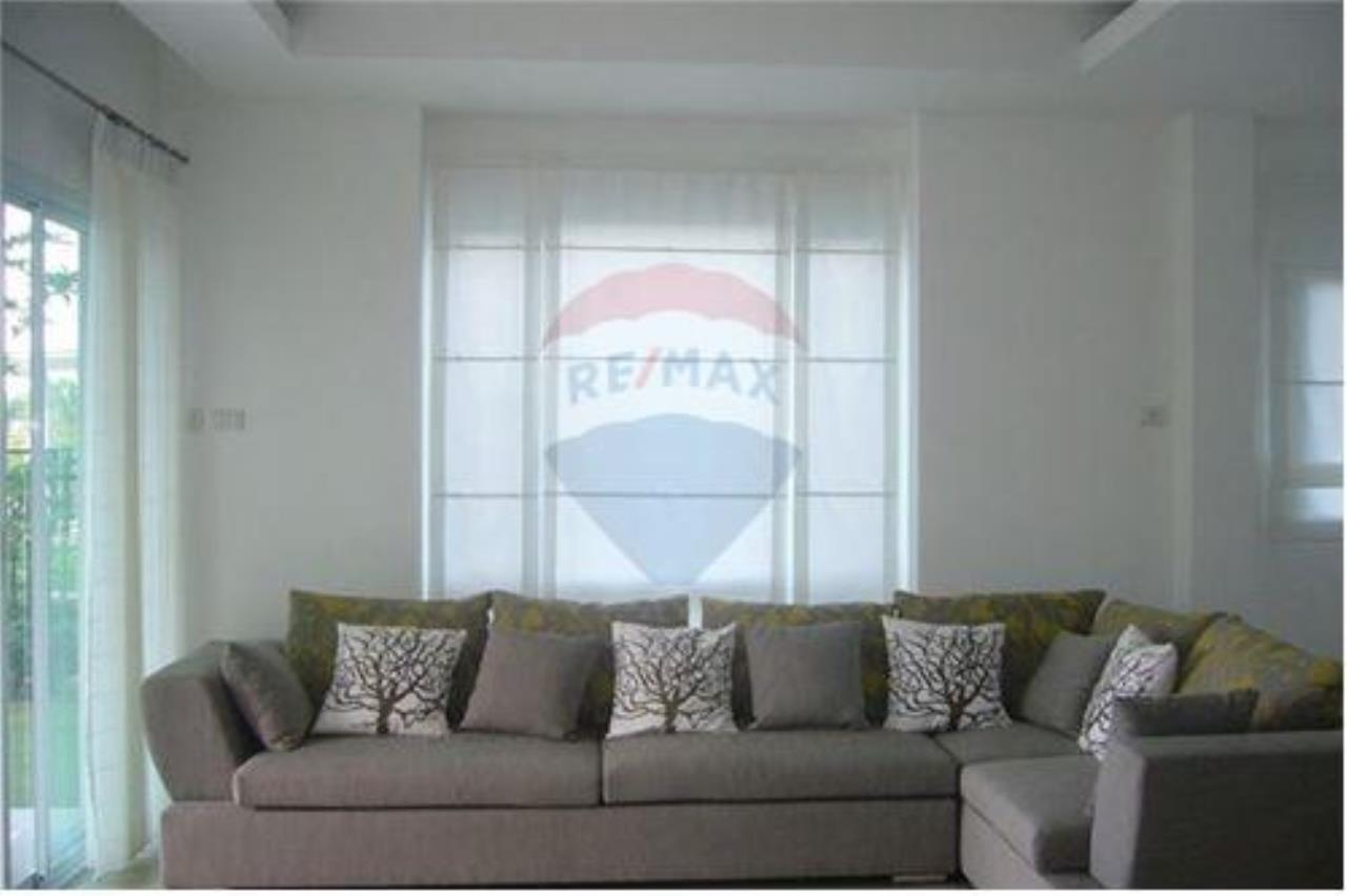 RE/MAX Island Real Estate Agency's Beautiful house 3-bedrooms for sale. 16
