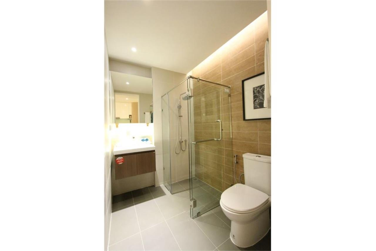 RE/MAX Island Real Estate Agency's This free-hold condominium for sale in Chaweng 6
