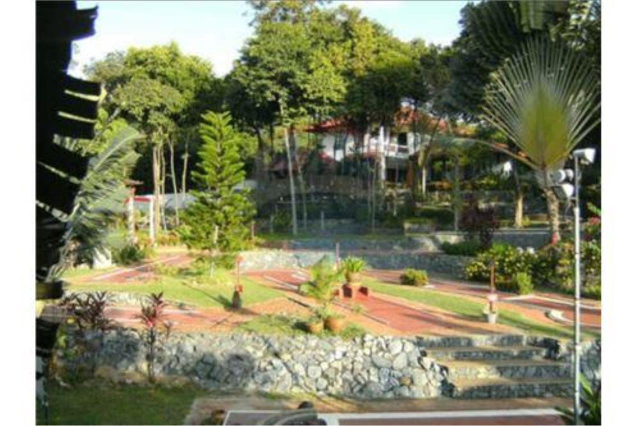 RE/MAX Island Real Estate Agency's Business Opportunity-Mini Golf Club in Choeng Mon 4