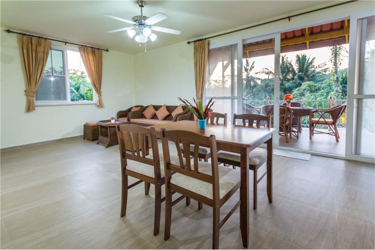 RE/MAX Island Real Estate Agency's Cozy Residence with Large Units in Koh Samui 19