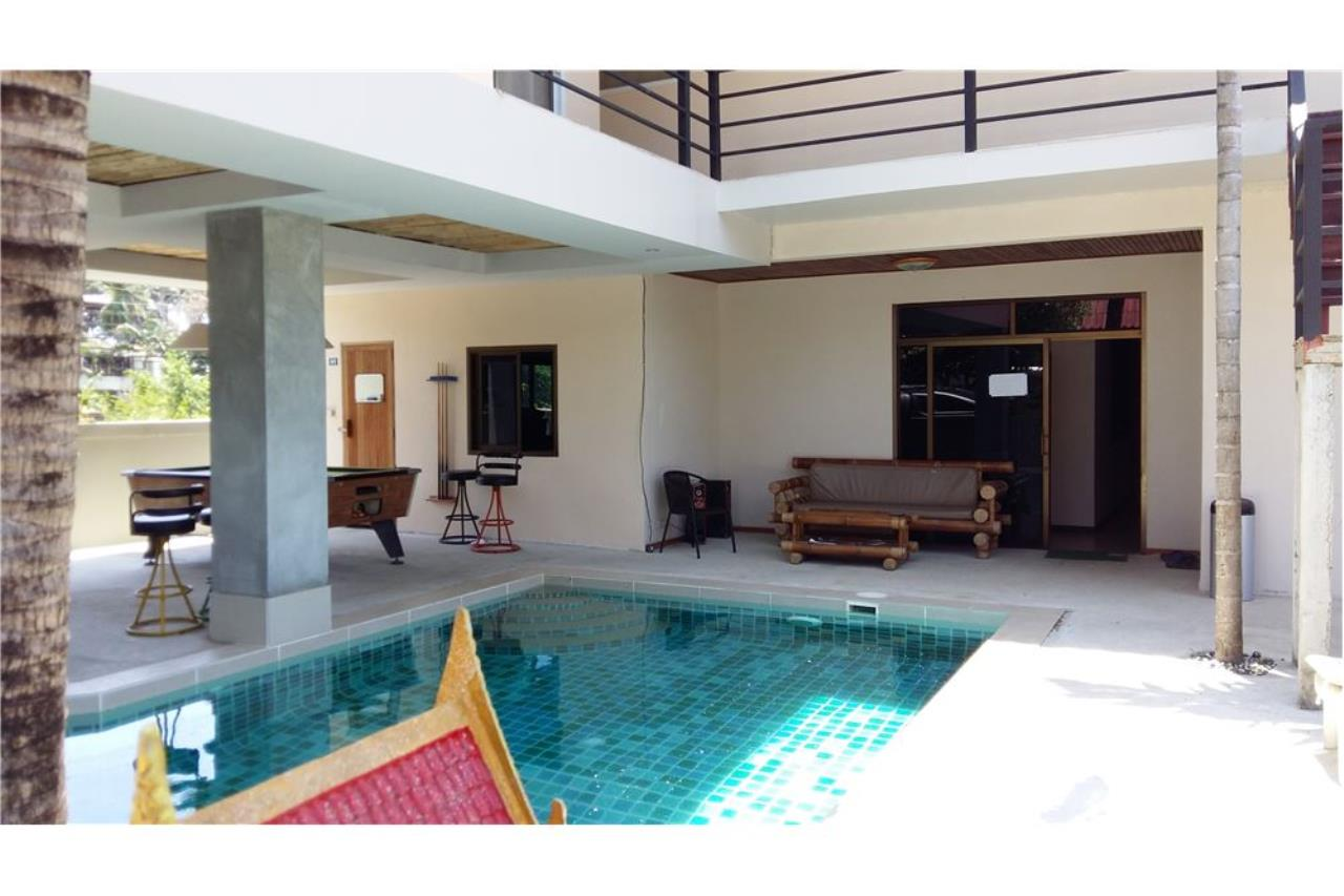 RE/MAX Island Real Estate Agency's Cozy Residence in Chaweng, Koh Samui 5