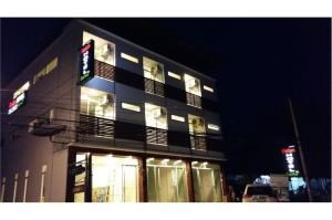 RE/MAX Island Real Estate Agency's Small Cozy Hotel in Choeng Mon, Koh Samui 1