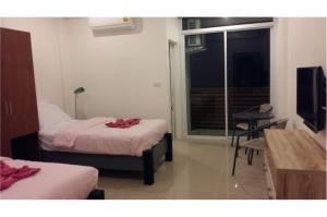RE/MAX Island Real Estate Agency's Small Cozy Hotel in Choeng Mon, Koh Samui 7