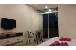 RE/MAX Island Real Estate Agency's Small Cozy Hotel in Choeng Mon, Koh Samui 4