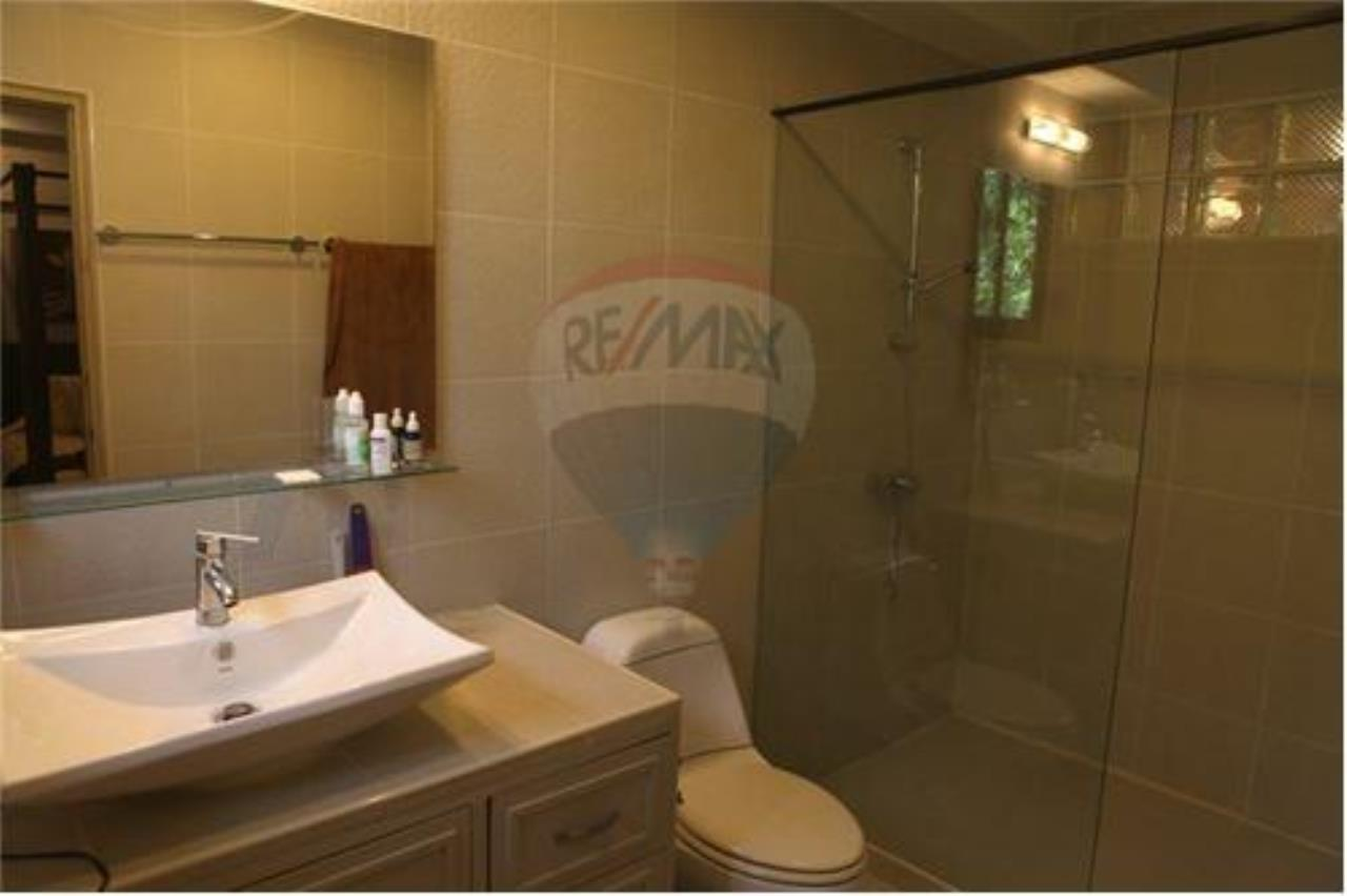 RE/MAX Island Real Estate Agency's House for sale in Chaweng 13