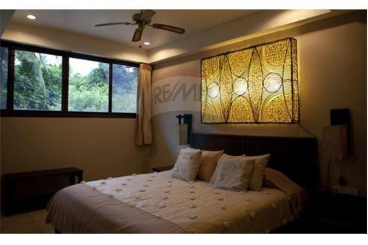 RE/MAX Island Real Estate Agency's House for sale in Chaweng 10