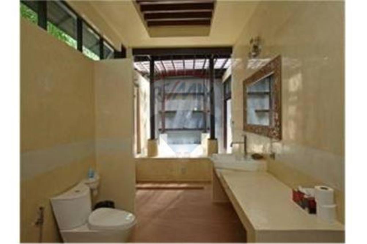 RE/MAX Island Real Estate Agency's BEAUTIFULL 4 BEDROOM VILLA FOR SALE IN BOPHUT 14