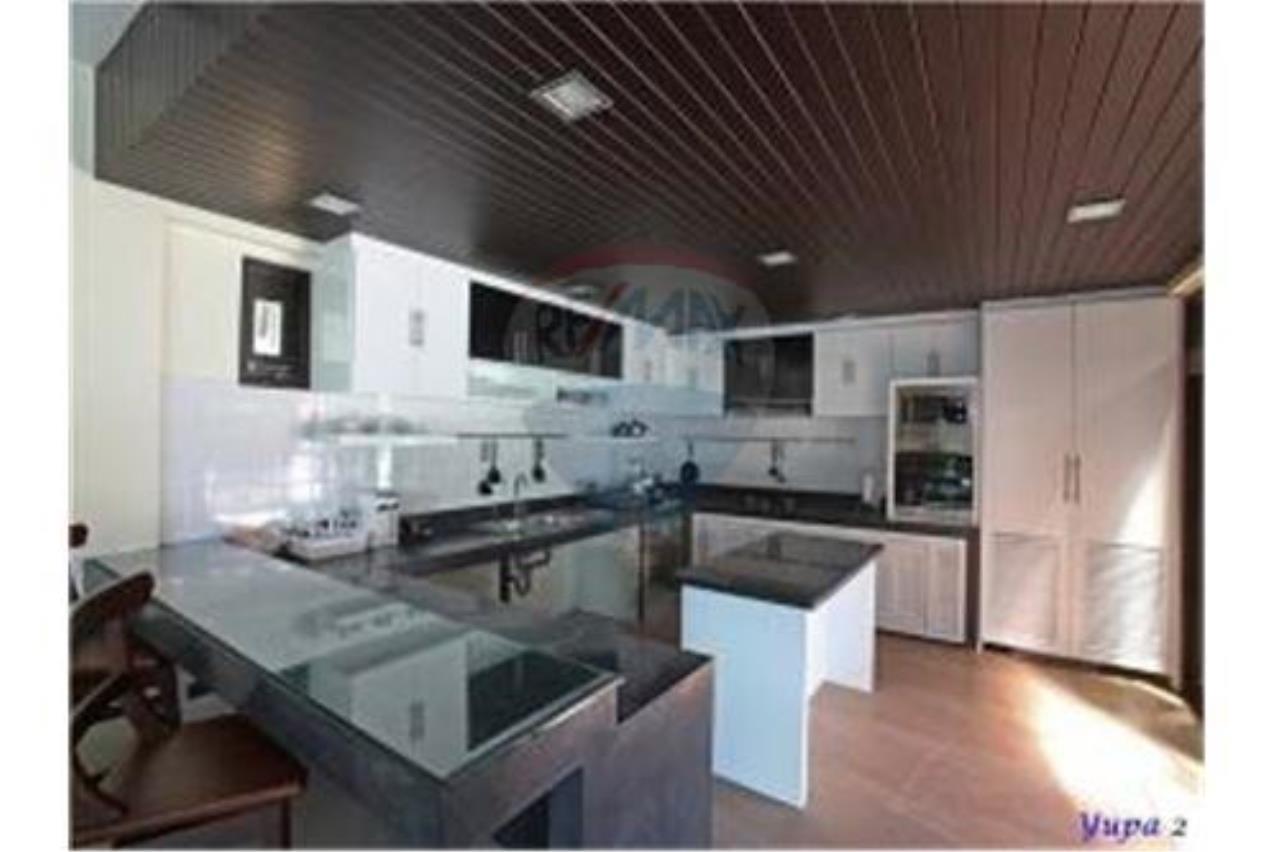 RE/MAX Island Real Estate Agency's BEAUTIFULL 4 BEDROOM VILLA FOR SALE IN BOPHUT 7