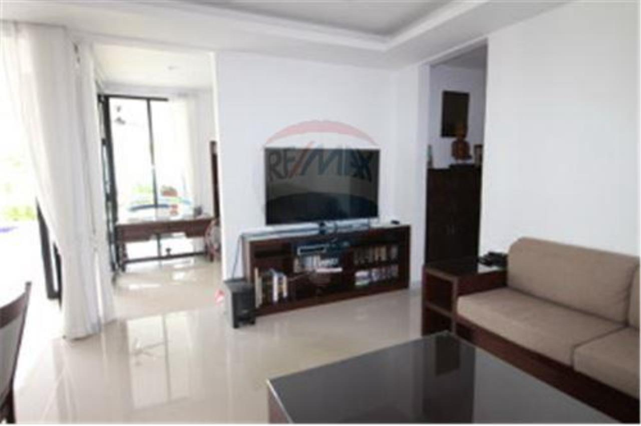 RE/MAX Island Real Estate Agency's walking distance villa for sale in Na Muang 10