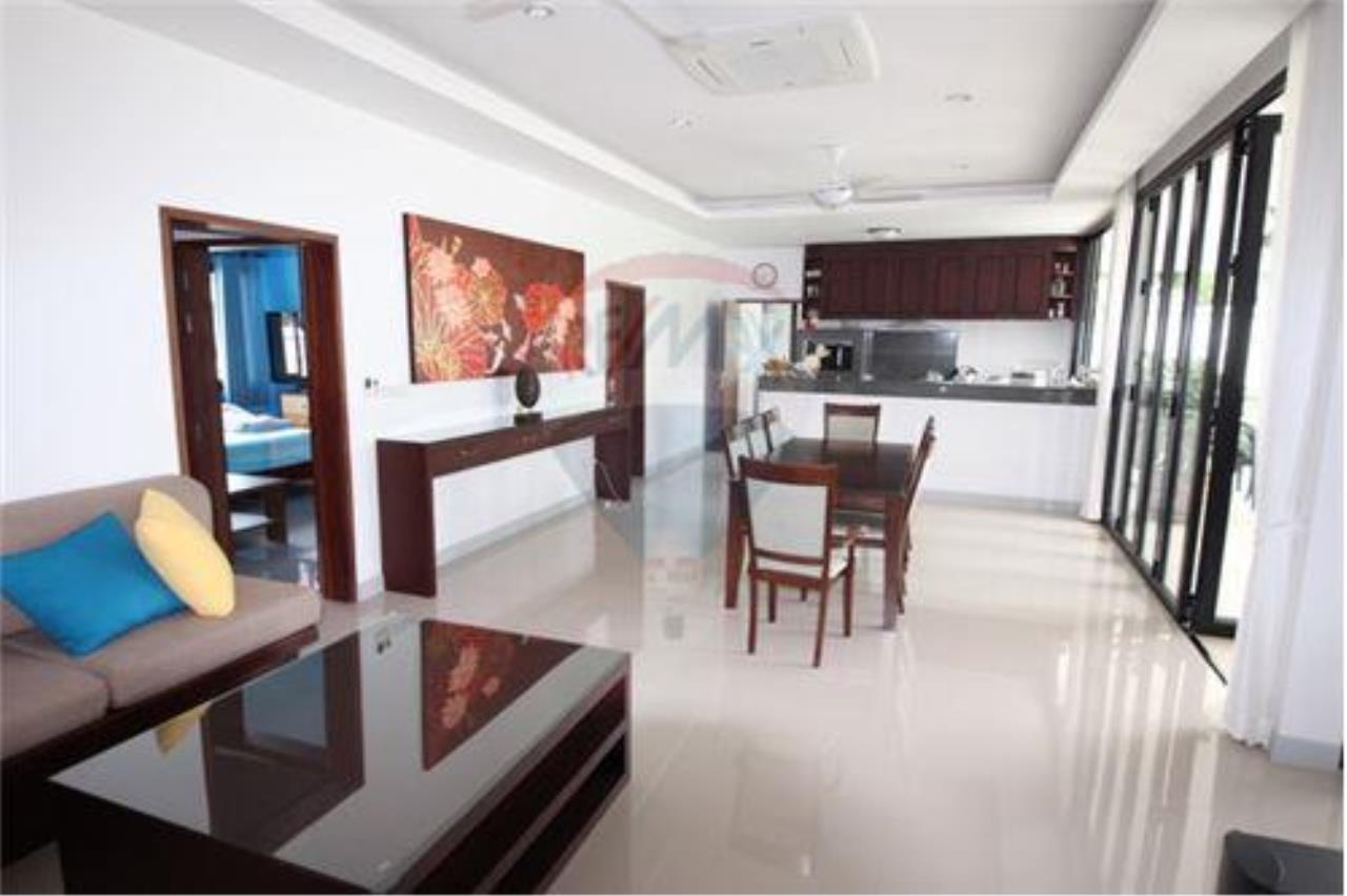 RE/MAX Island Real Estate Agency's walking distance villa for sale in Na Muang 12