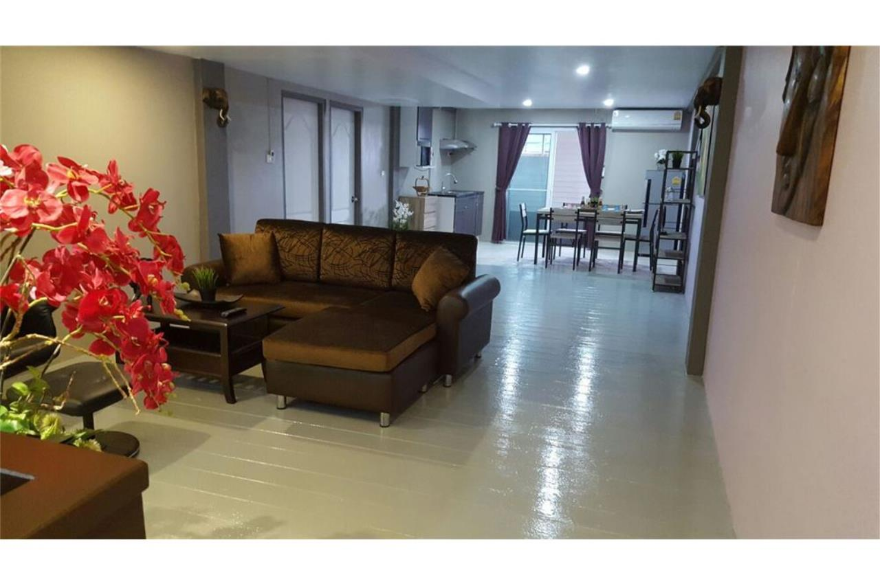 RE/MAX Island Real Estate Agency's Hotel for sale in heard in Chaweng 1