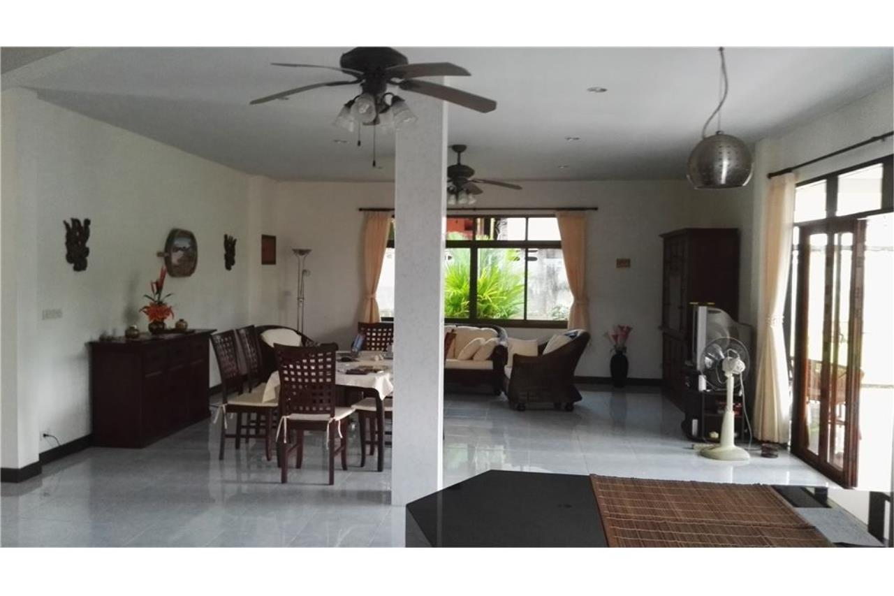 RE/MAX Island Real Estate Agency's House for sale in Bophut, Koh Samui 11