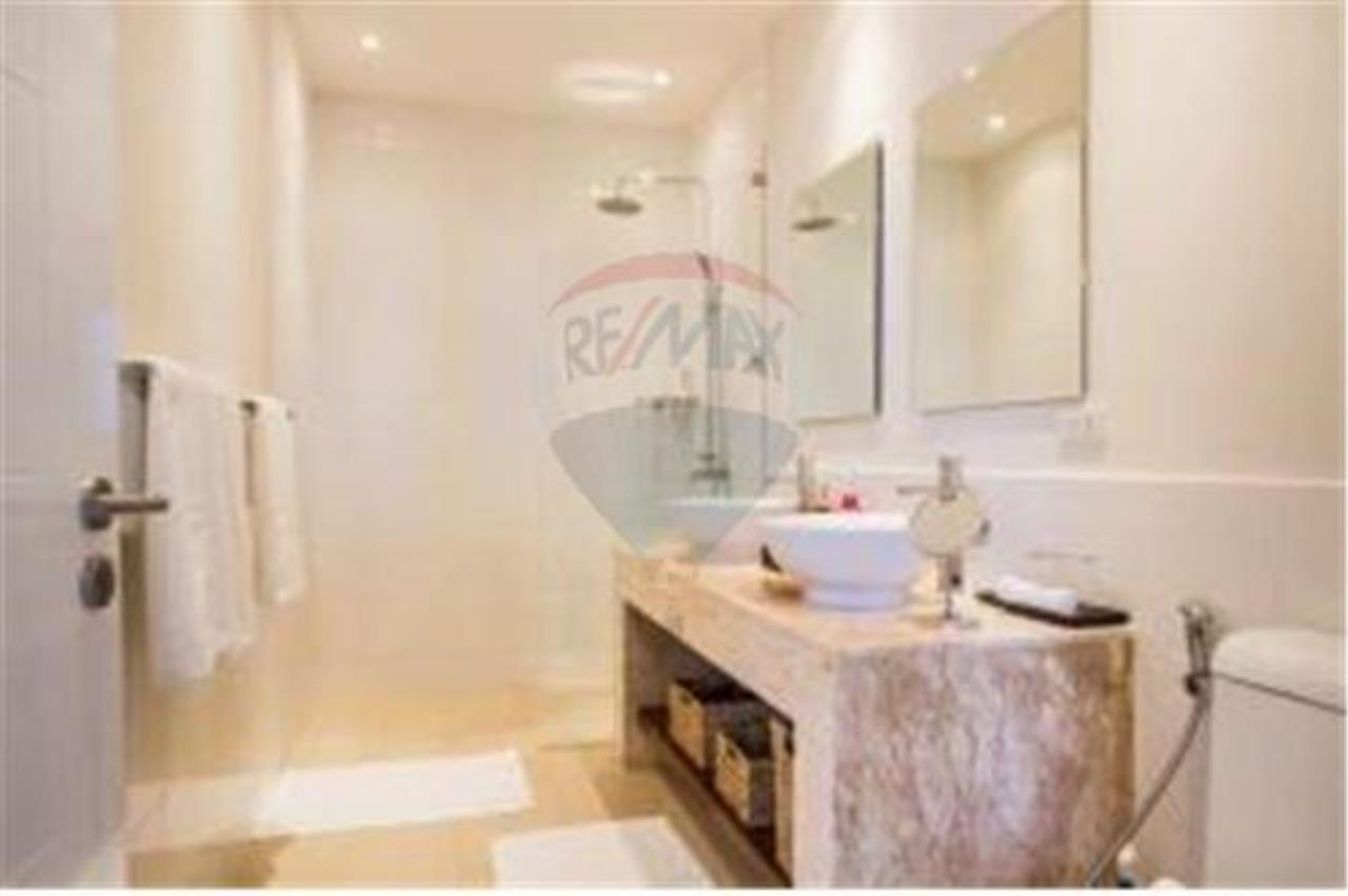 RE/MAX Island Real Estate Agency's VILLA WITH POOL IN CHOENGMON 10
