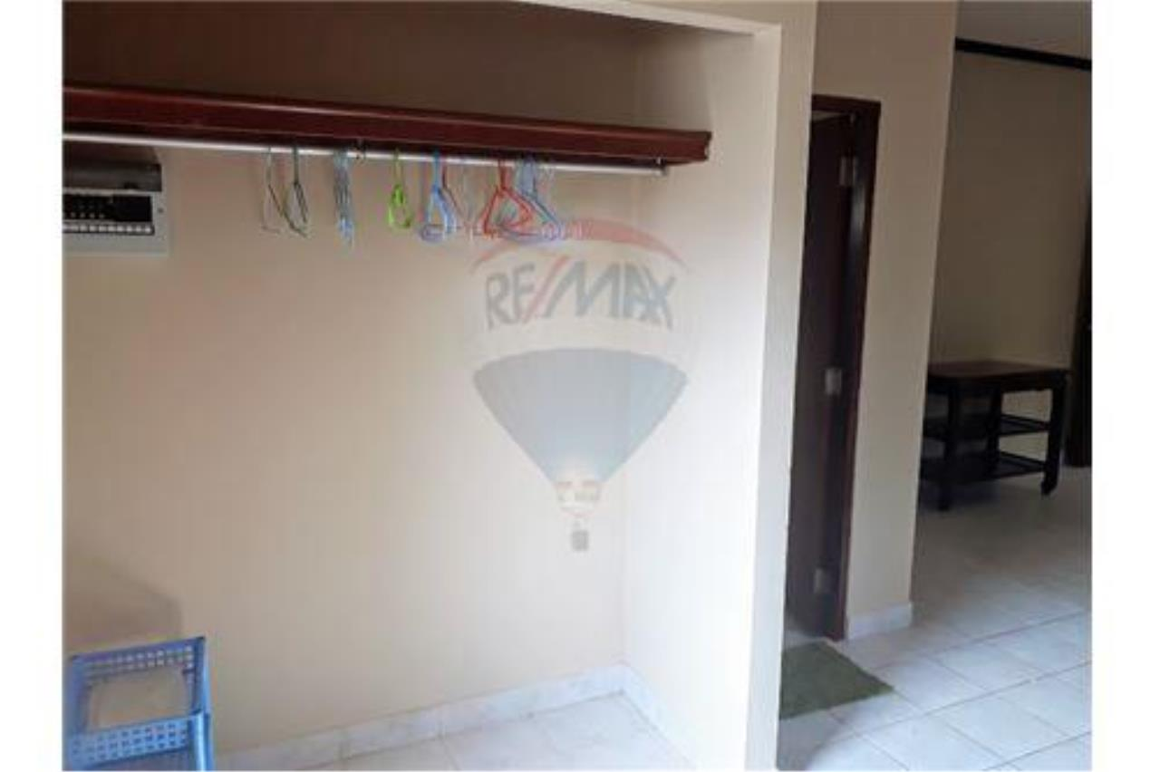 RE/MAX Island Real Estate Agency's 1 Bedroom Apartment for rant in Chaweng 14