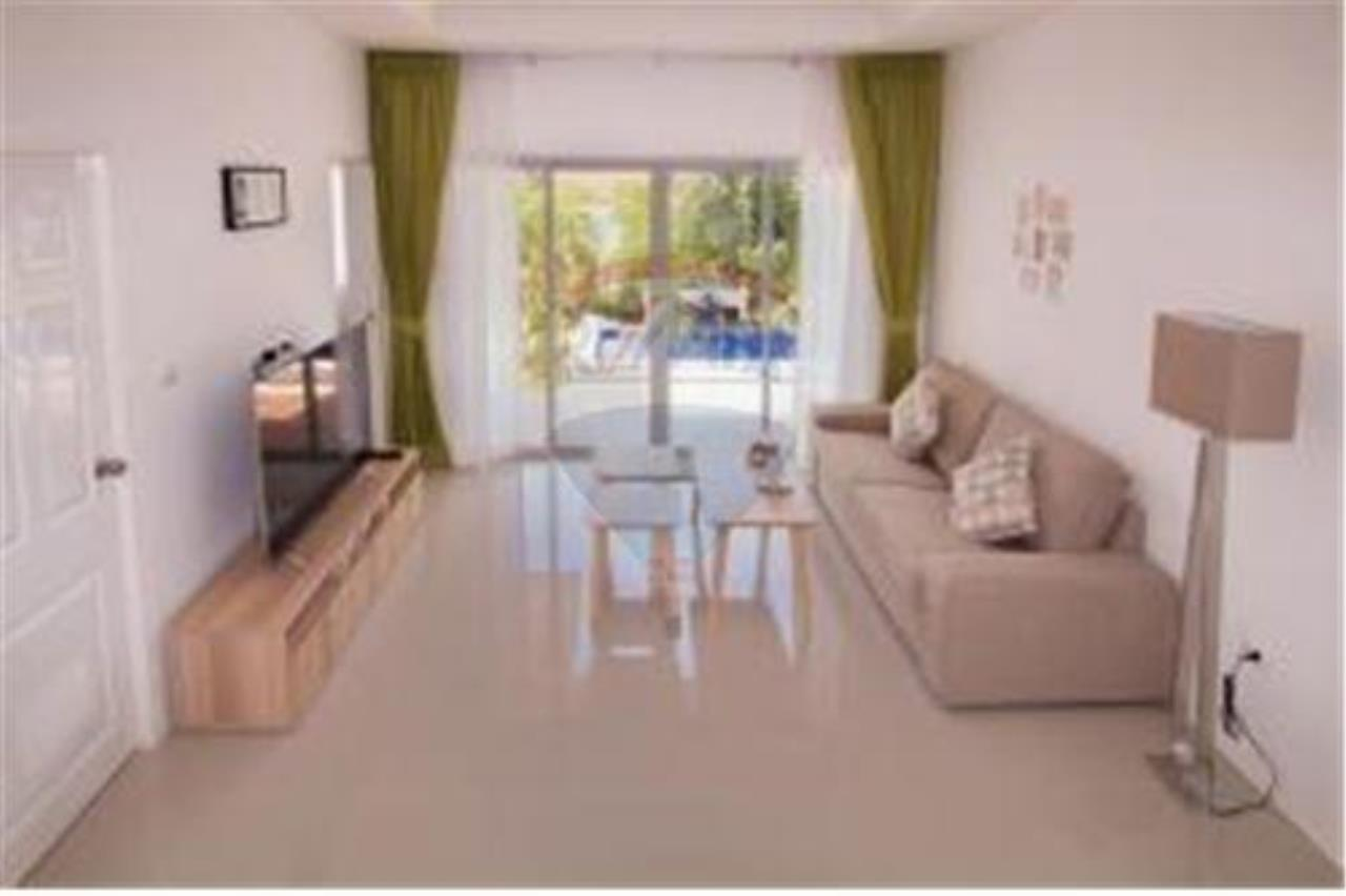 RE/MAX Island Real Estate Agency's BRAND NEW 3 BEDROOM POOL HOUSE IN CHOENG MON BEACH 11