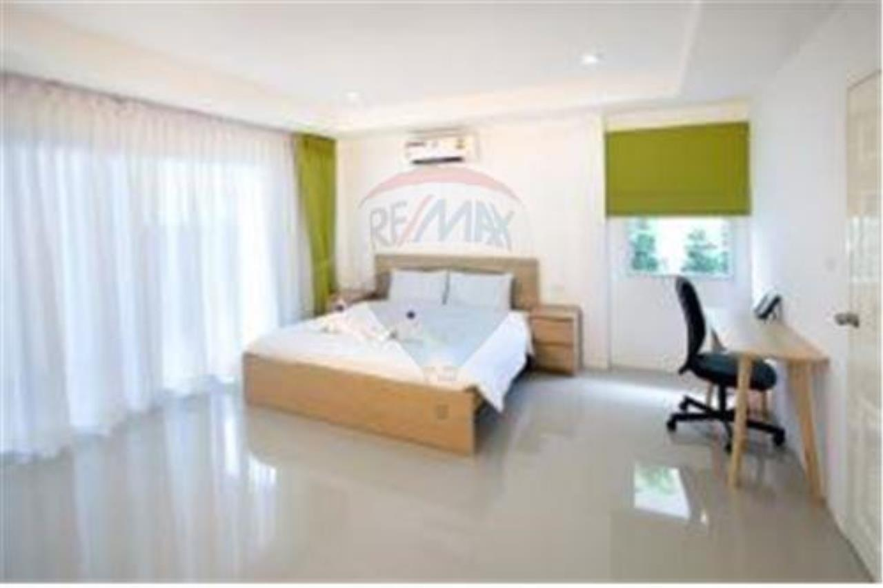 RE/MAX Island Real Estate Agency's BRAND NEW 3 BEDROOM POOL HOUSE IN CHOENG MON BEACH 26