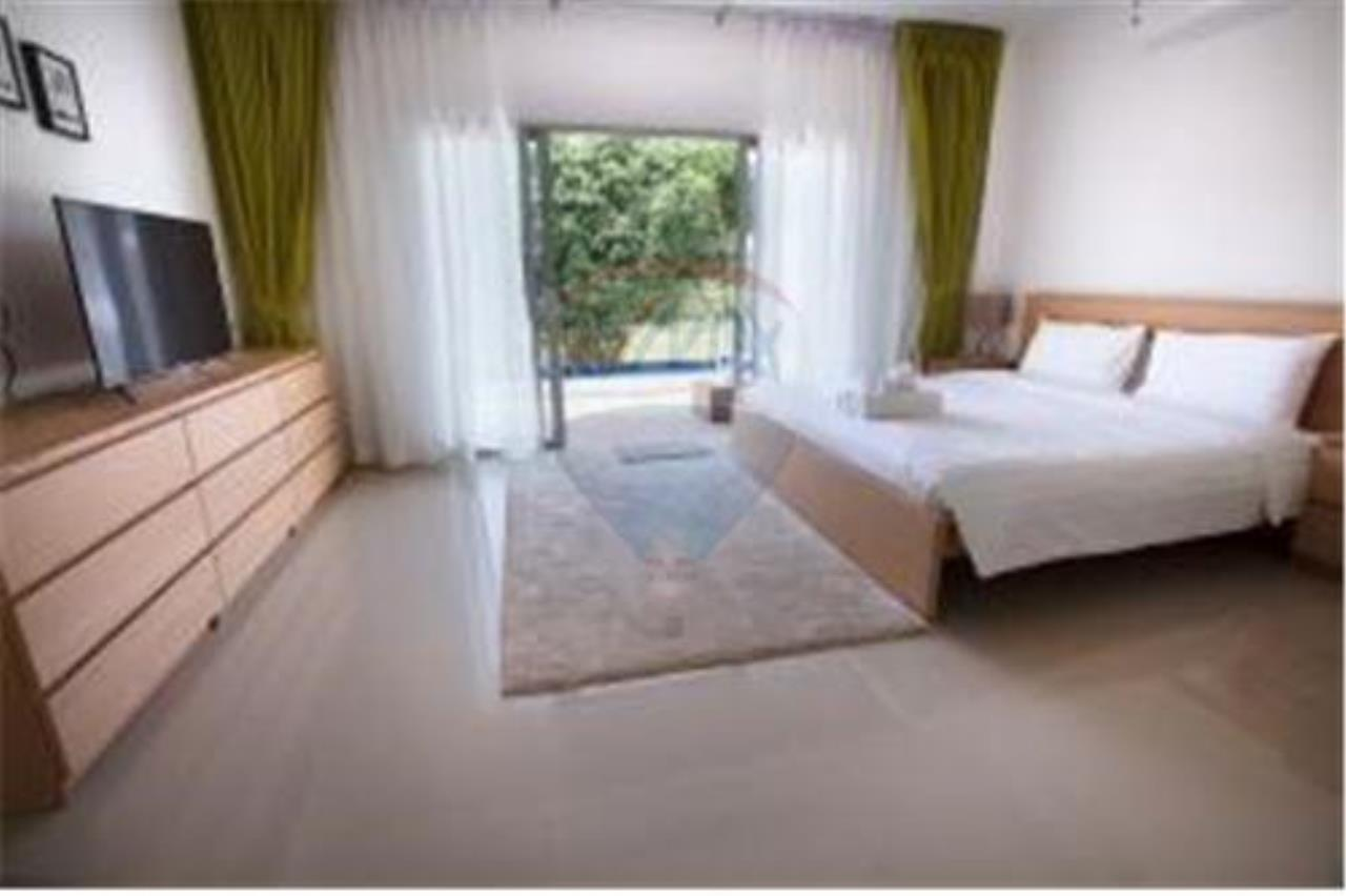 RE/MAX Island Real Estate Agency's BRAND NEW 3 BEDROOM POOL HOUSE IN CHOENG MON BEACH 16