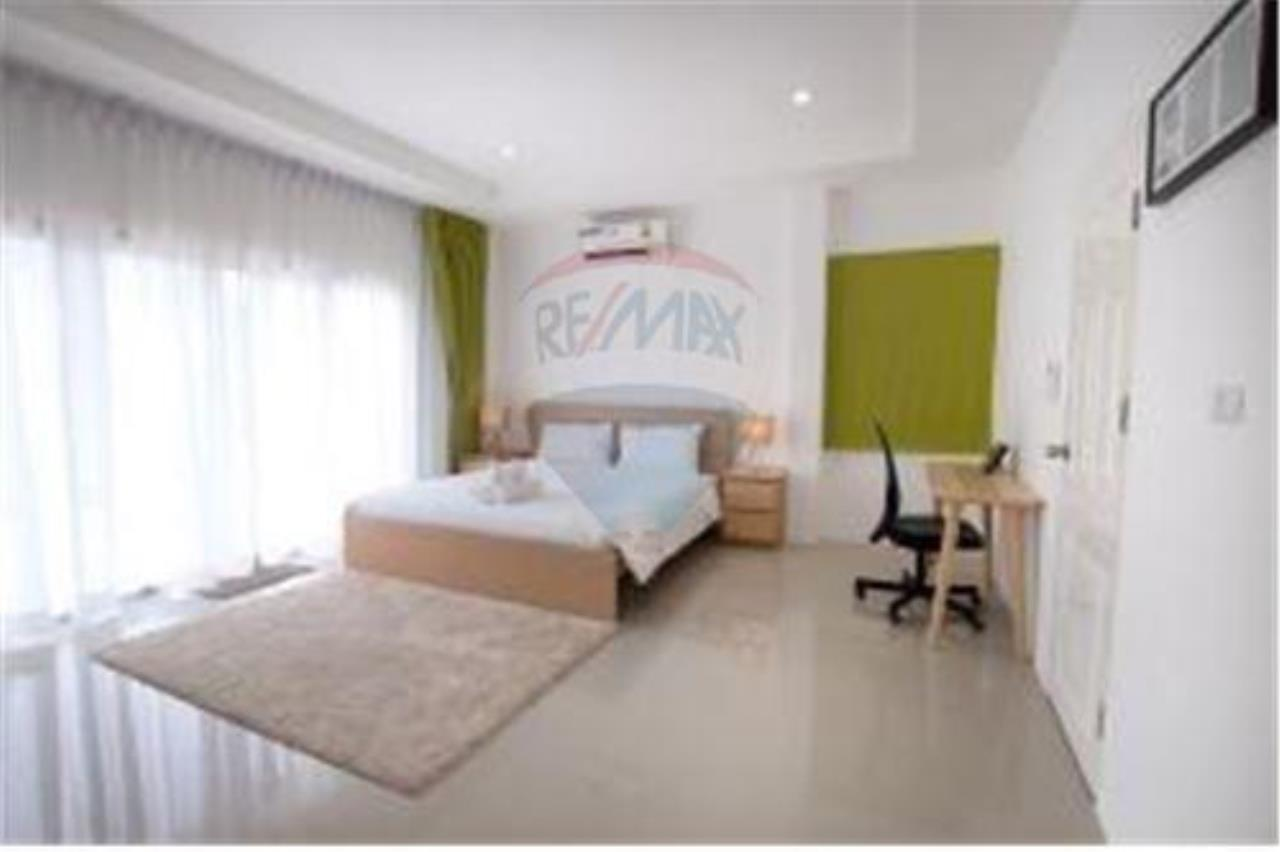 RE/MAX Island Real Estate Agency's BRAND NEW 3 BEDROOM POOL HOUSE IN CHOENG MON BEACH 14