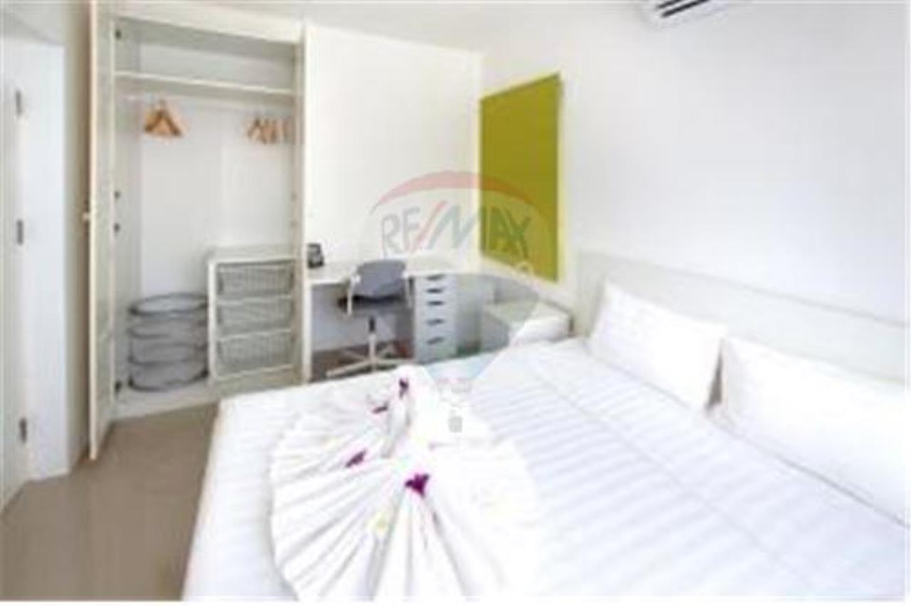 RE/MAX Island Real Estate Agency's BRAND NEW 3 BEDROOM POOL HOUSE IN CHOENG MON BEACH 19
