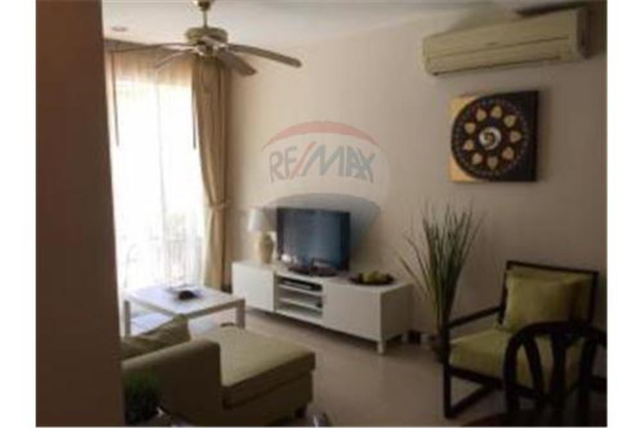 RE/MAX Island Real Estate Agency's 2 BEDROOM APARTMENT CLOSE TO FISHERMAN'S VILLAGE 3